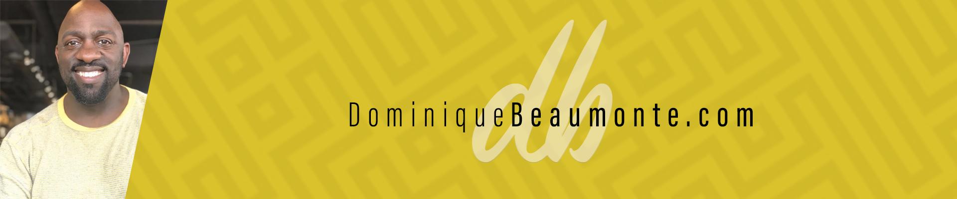 Dominiquebeaumonte.com